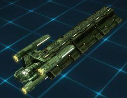 Valkis freighter.jpg