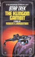 KlingonGambitR2