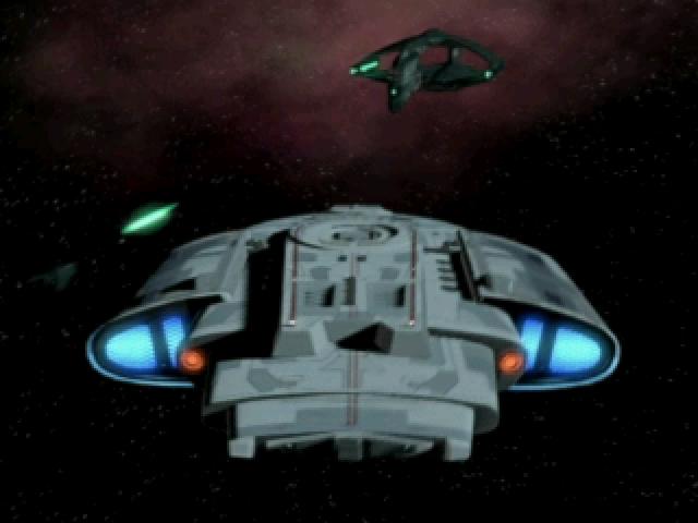 USS Avenger dorsal.jpg