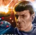 Spock 2380s