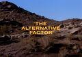 Thealternativefactor-hd041