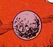 PlanetDCTOSv2-24-3