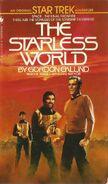 StarlessWorld reprint