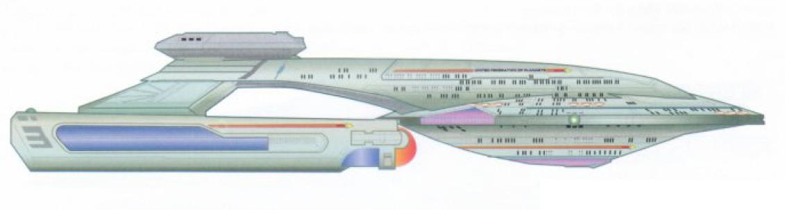 USS Meneleas