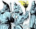 GK16-Inquisitors