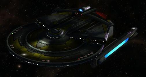 ISS Monterey (NCC-1805-C)