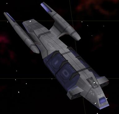 USS Amphorae