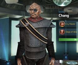 Fleet command Chang.jpg