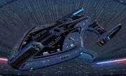 Pathfinder Type 7