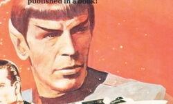 SpockNV2.jpg