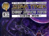 Terok Nor (comic)