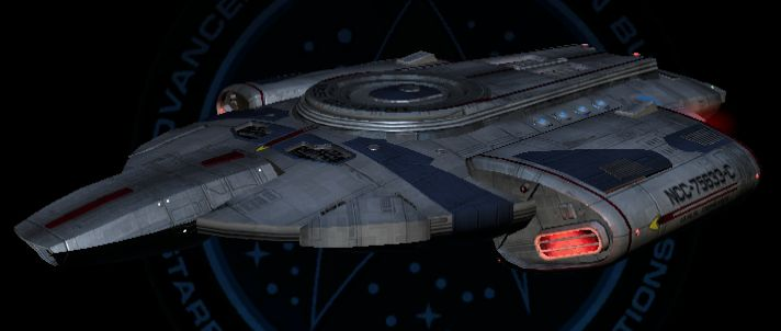 USS Defiant-C.jpg
