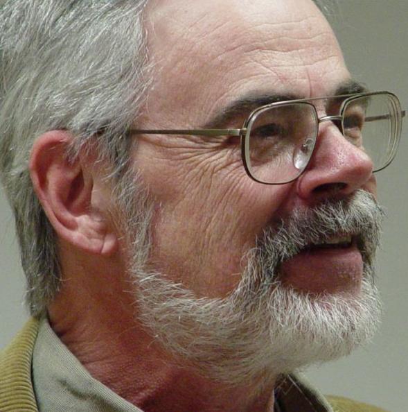 Ken Rand