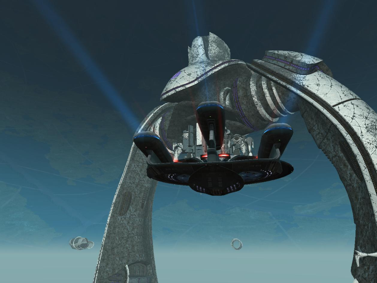 Odyssey s-8 launch.jpg