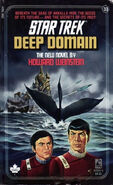 DeepDomainCA