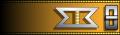 Ensign insignia.