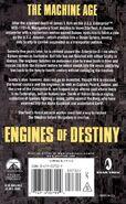 Engines of destiny b