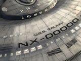 USS Galaxy (NX-00000)