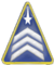 Maco-sergeant.png