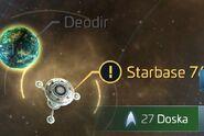 Starbase 76