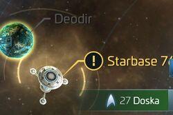 Starbase 76.jpg