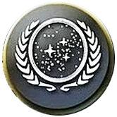 UFPConquest