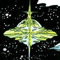 DCv1-19-Illusionist-Ship