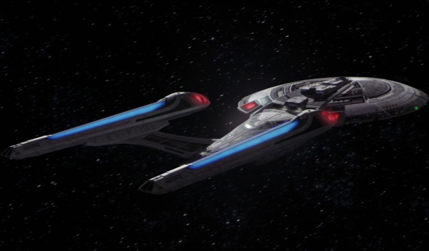USS Alexandra