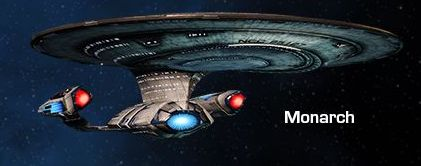 USS Monarch