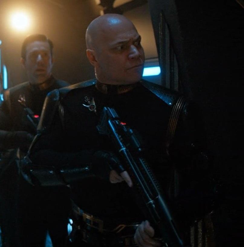 Imperial Starfleet security armor, 2256.jpg