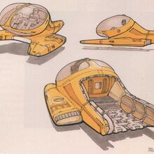 Sphinx workpod concept.jpg