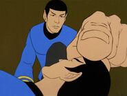 SpockTwoInfiniteVulcan