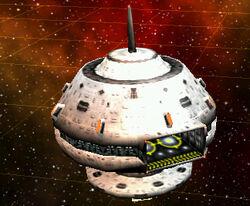 Armada starbase.jpg