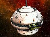 Starbase 12