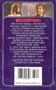 BattlestationsB