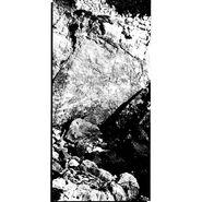 Alpha majoris 2 surface