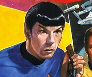 SpockWaypoint6sdcc
