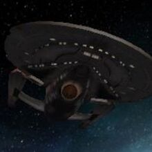Enterprise-E 2380 ef2.jpg