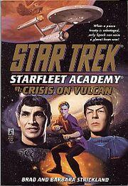 Crisis on Vulcan.jpg