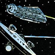 LA9-Eloksi-starship