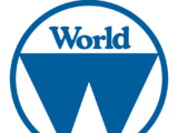 World Distributors