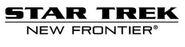 New Frontier logo2
