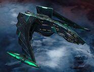 Dhelan class Reman Type 1