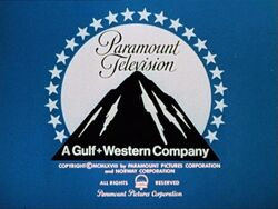 ParamountTelevisionLogo1967.JPG