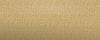 Uniform sleeve insignia image.