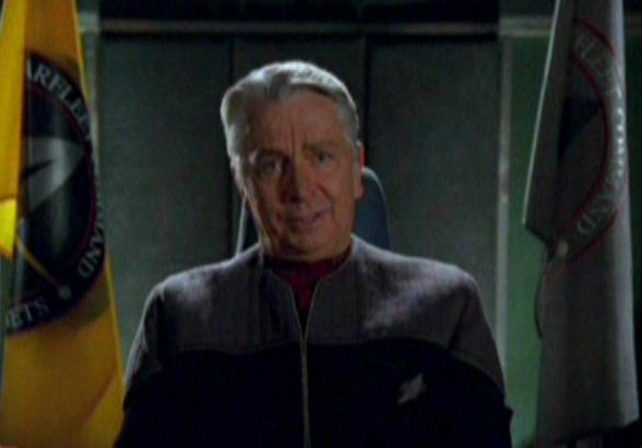 Hendricks (Admiral)