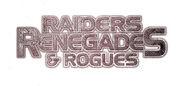 DS9RPGRaiderRenegadesRoguesTitleCard