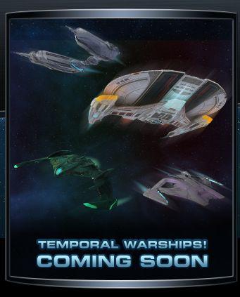 Temporal Warship Bundle promo.jpg
