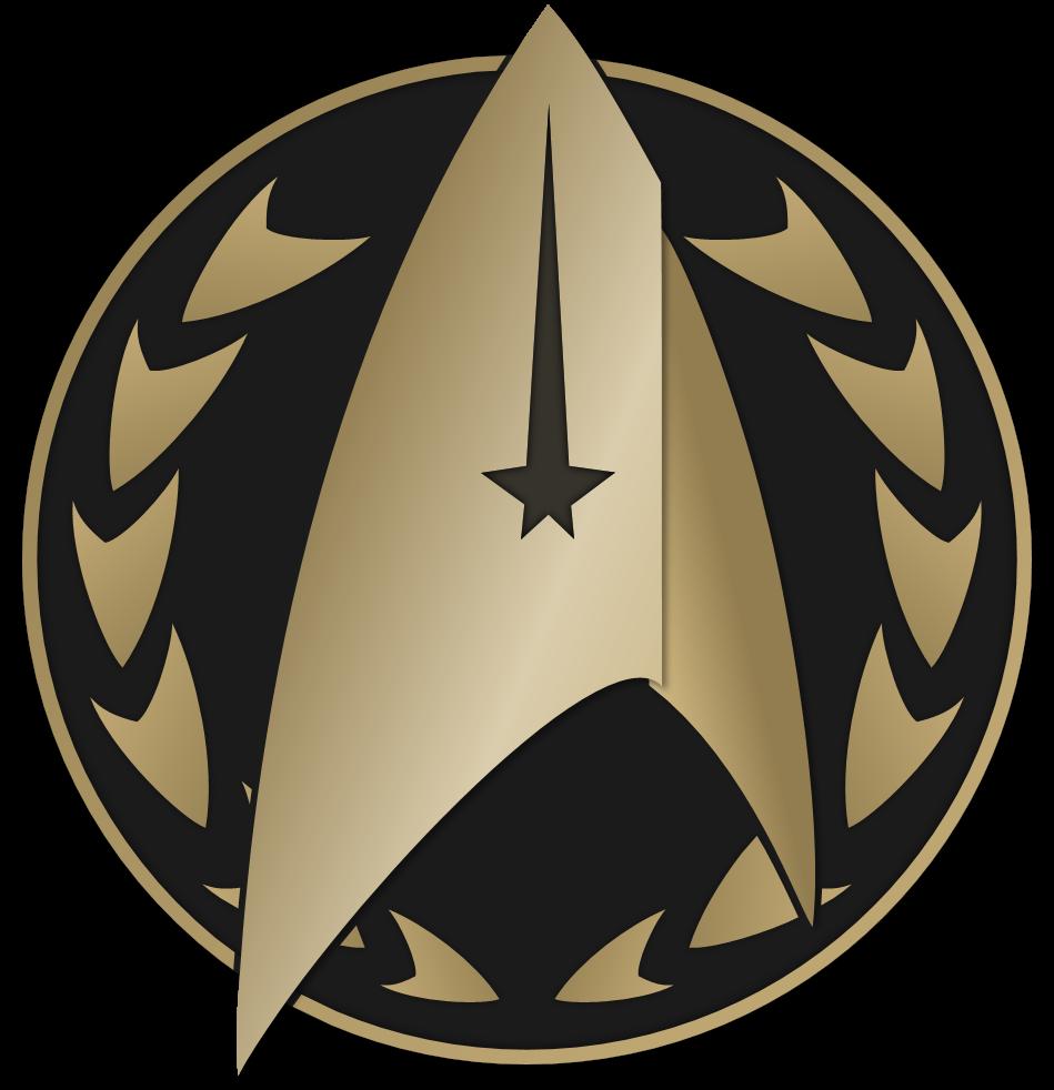 Brett Anderson (Admiral)