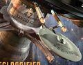 Enterprise Declassified